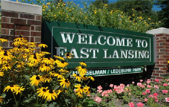 Welcome to East Lansing side-by-side.png