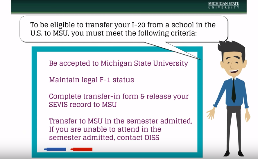 Transfer to MSU Video Image.png
