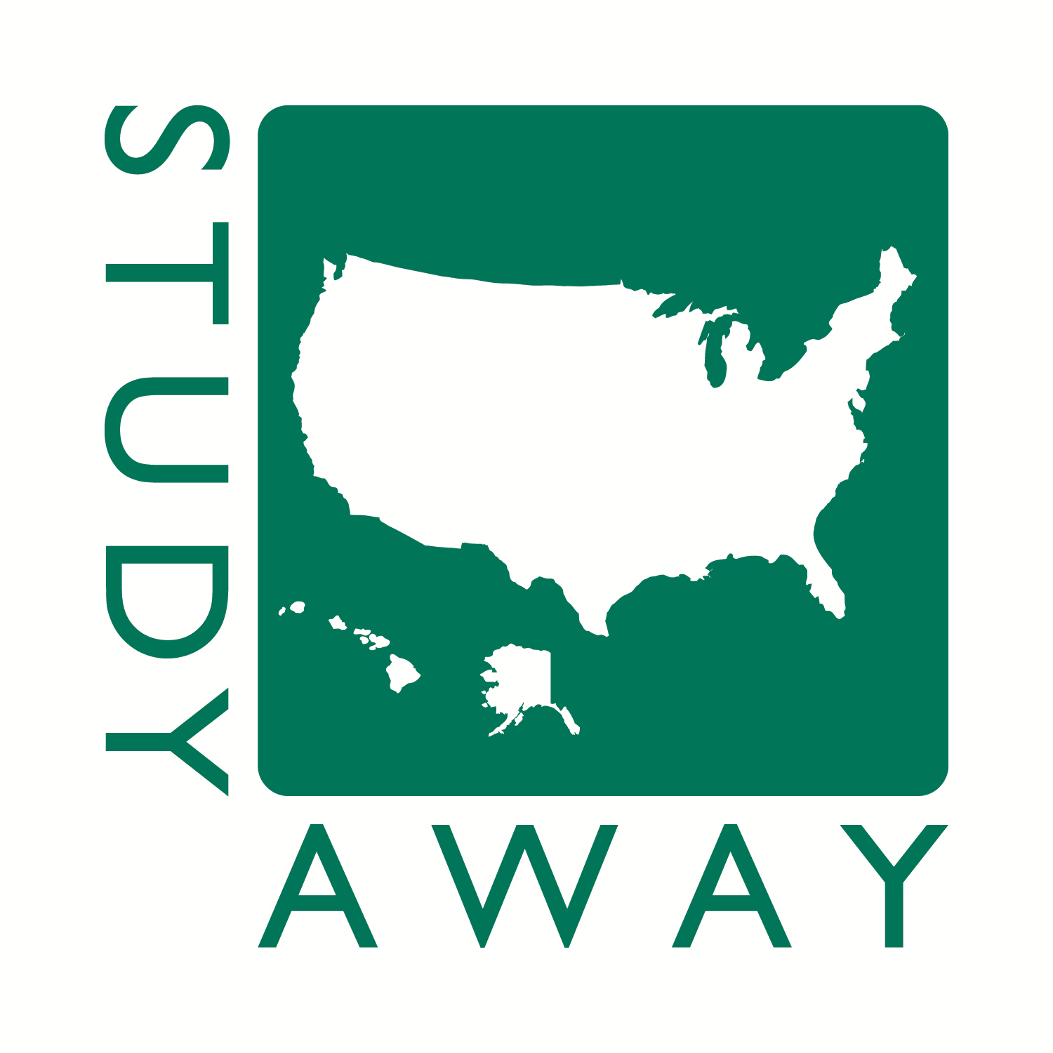 study-away-logo.png