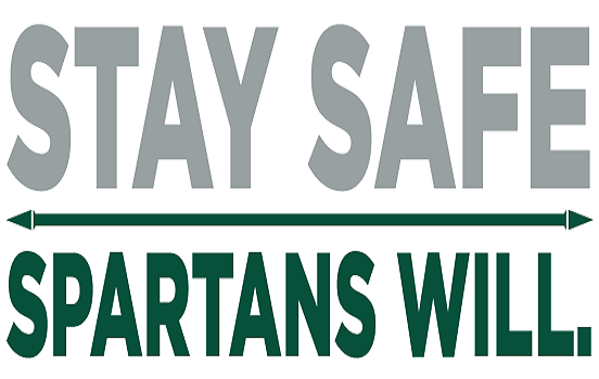 stay safe spartans will side-by-side.png