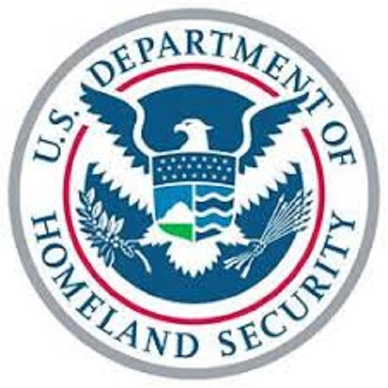 Department of Homeland Security side by side.jpg