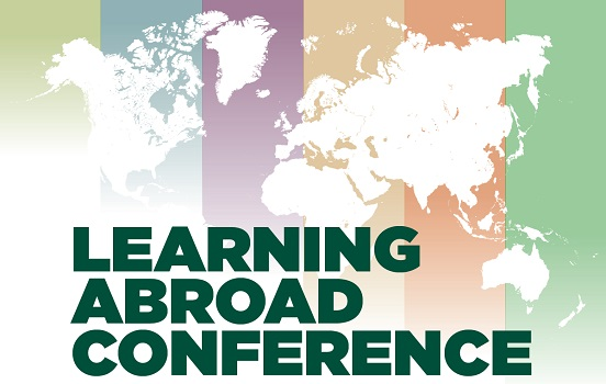 Learning Abroad Conference Graphic side-by-side.jpg