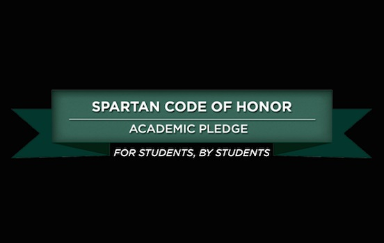Spartan Code of Honor side-by-side.jpg